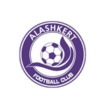 Alashkert shield