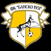 Bansko shield