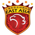 Shanghai SIPG shield