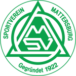 Mattersburg II shield
