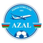 AZAL shield