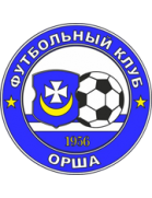Orsha shield