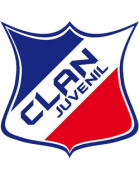 Clan Juvenil shield
