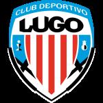 Lugo shield