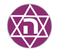 Hakoah Ramat Gan shield