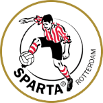 Sparta Rotterdam shield
