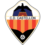 Castellón shield
