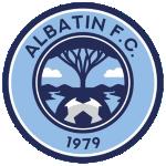 Al Batin shield