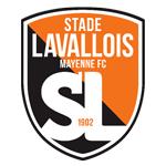 Laval shield