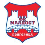 Mladost shield