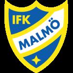 IFK Malmö shield