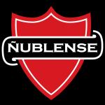Ñublense shield