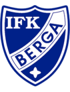 Berga shield