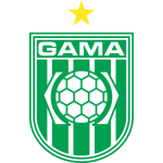 Gama shield