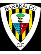 Barakaldo shield