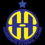 Horizonte shield
