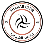 Al Shabab shield
