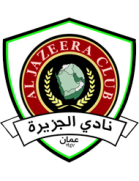 Al Jazeera shield