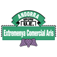 Extremenya shield