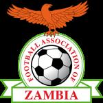 Zambia shield