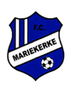 Liedekerke shield