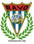 Nueva Vanguardia shield