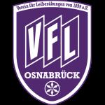 Osnabrück shield