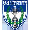 Mirebalais shield