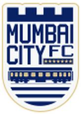 Mumbai City shield