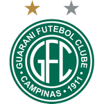 Guarani shield