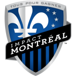 Montreal Impact shield