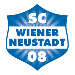 Wiener Neustadt shield