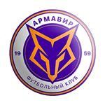 Armavir shield
