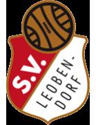 Leobendorf shield