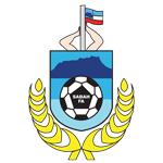 Sabah shield