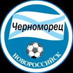 Chernomorets shield