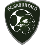 Saburtalo shield