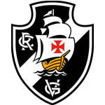 Vasco da Gama shield
