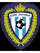 Stade Bierbeek shield