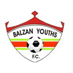 Balzan shield