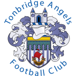 Tonbridge Angels shield