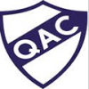 Quilmes shield