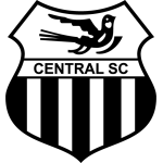 Central shield