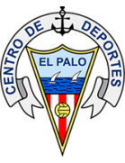 El Palo shield