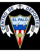 El Palo shield