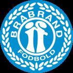 Brabrand shield