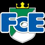FC Espoo shield