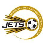 Moreton Bay United shield