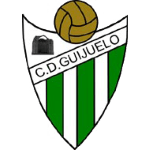 Guijuelo shield