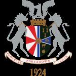 Portadown shield